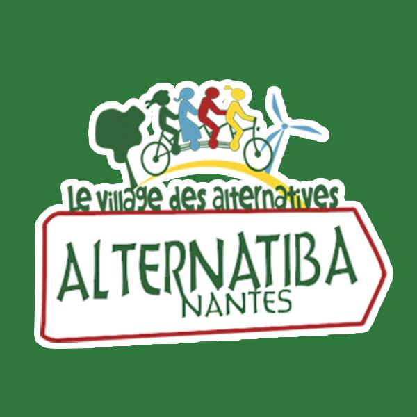 alternatiba-nantes-vert-2015