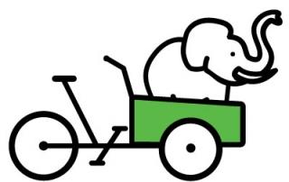 nantes-cargo-bike