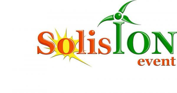 rec-1387036620-solision