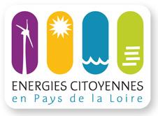 energie_citoyenne