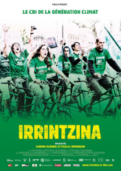 Affiche2017_irrintzina
